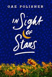 IN SIGHT OF STARS by Gae Polisner