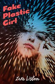 FAKE PLASTIC GIRL by Zara Lisbon