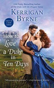 Romance Book Reviews | Kirkus Reviews
