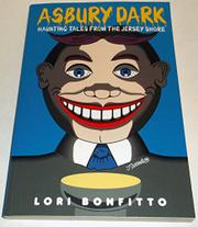ASBURY DARK by Lori Bonfitto