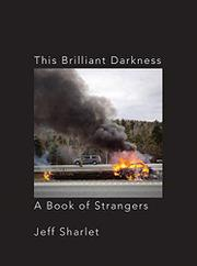 THIS BRILLIANT DARKNESS by Jeff Sharlet