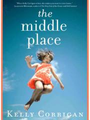 Cover art for THE MIDDLE PLACE