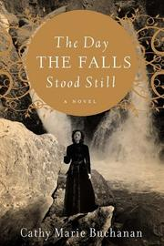 Book Cover for THE DAY THE FALLS STOOD STILL