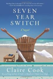 Book Cover for SEVEN YEAR SWITCH