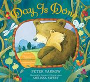 DAY IS DONE by Peter Yarrow