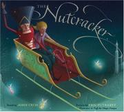 THE NUTCRACKER by E.T.A. Hoffman