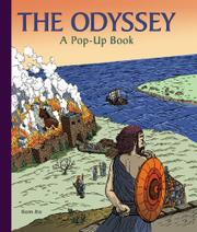 THE ODYSSEY by Sam Ita