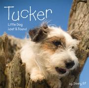 TUCKER by Danny Sit