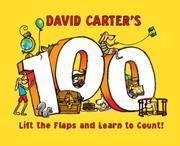 DAVID CARTER'S 100 by David Carter