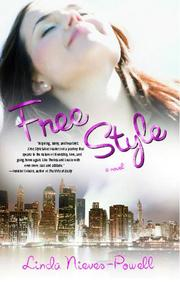 FREE STYLE by Linda Nieves-Powell