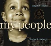 MY PEOPLE by Langston Hughes