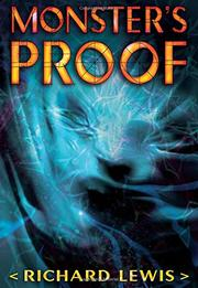 MONSTER'S PROOF by Richard Lewis