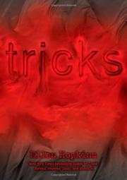 Cover art for TRICKS
