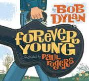 FOREVER YOUNG by Bob Dylan