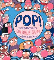 POP! by Meghan McCarthy