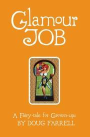 GLAMOUR JOB by Doug Farrell