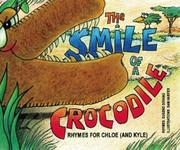 THE SMILE OF A CROCODILE by Eugene Eoyang