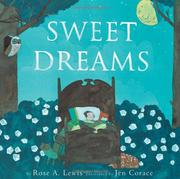 SWEET DREAMS by Rose Lewis