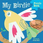 MY BIRDIE by Jessie Ford