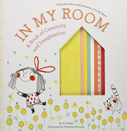 IN MY ROOM by Jo Witek