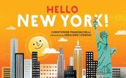 HELLO NEW YORK! by Christopher Franceschelli