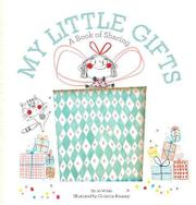MY LITTLE GIFTS by Jo Witek