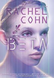 Book Cover for BETA