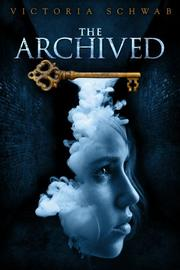 Book Cover for THE ARCHIVED