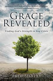 GRACE REVEALED by Fred Sievert