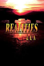 REALITIES by Lea