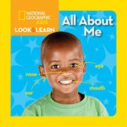 ALL ABOUT ME by National Geographic