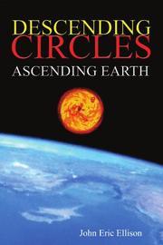 DESCENDING CIRCLES by John Eric Ellison