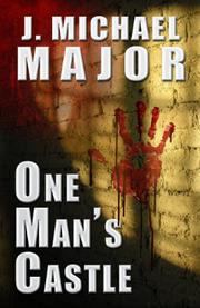Cover art for ONE MAN'S CASTLE