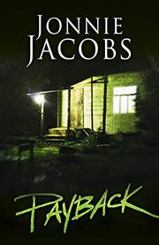 PAYBACK by Jonnie Jacobs