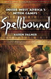 SPELLBOUND by Karen Palmer