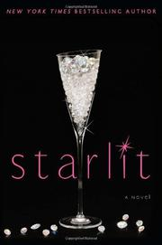 STARLIT by Lisa Rinna
