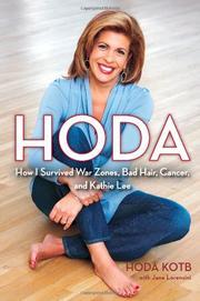 HODA by Hoda Kotb