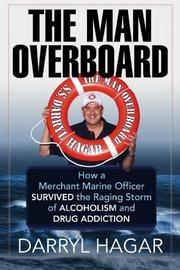 THE MAN OVERBOARD by Darryl Hagar