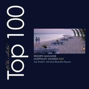 TOP 100 by Ovidio Guaita