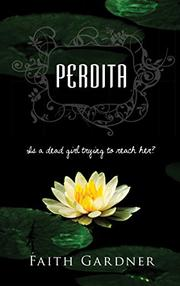 PERDITA by Faith Gardner