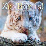 ZOOBORNS by Andrew Bleiman