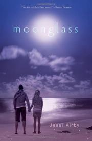 MOONGLASS by Jessi Kirby