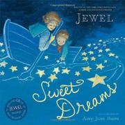 SWEET DREAMS by Jewel