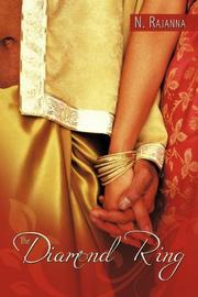 THE DIAMOND RING by N. Rajanna