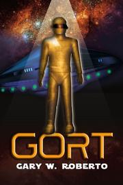 Book Cover for GORT