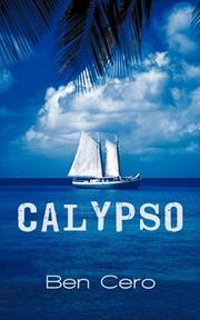 CALYPSO by Ben Cero