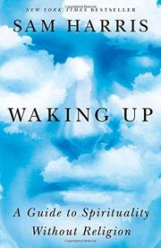 WAKING UP by Sam Harris