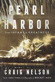 PEARL HARBOR by Craig Nelson