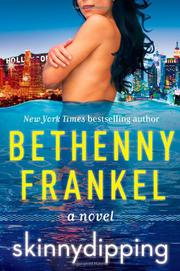 SKINNYDIPPING by Bethenny Frankel