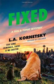 FIXED by L.A. Kornetsky
